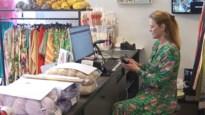 """Breiwinkels hebben het druk: """"Breien is de nieuwe yoga"""""""