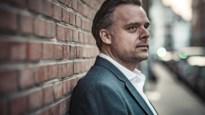 """Antwerpse minister De Backer is plots de man die voor mondmaskers en tests moet zorgen: """"Ik slaap maar drie uur per nacht"""""""
