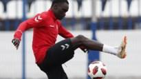 Ongehoord in coronatijden: speler van Spaanse eersteklasser vlucht per auto (!) naar Denemarken na quarantaine