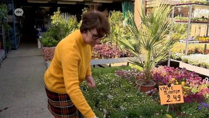 Ook tuincentra twee weken langer dicht: al deze planten moeten vuilnisbak in