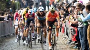 """Nieuwe wielerkalender is in de maak, maar UCI wil seizoen """"niet onredelijk lang rekken"""""""