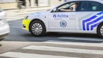 Antwerpse politie legt feestje stil, aanwezige spuwt in gezicht agent