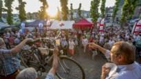 Berlaar annuleert eigen evenementen tot aan de zomer