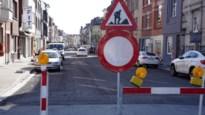 """Unizo: """"Het is nu rustig op straat, hét moment voor wegenwerken"""""""