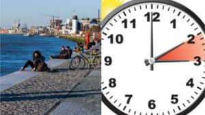 """Tips voor zomertijd in lockdown: """"Zoek het vroege ochtendlicht op en beweeg meer"""""""