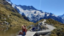"""Lore en Laura (uit Lier) zitten nog enkele weken vast in Nieuw-Zeeland: """"Het voelt alsof België ons vergeten is"""""""
