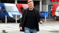 Lierse Kempenzonen stelt Tom Van Imschoot aan als nieuwe hoofdcoach