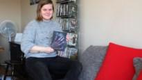 """Liesje Lorein schrijft tien jaar na debuut tweede thriller: """"Verzonnen plot met waargebeurde elementen"""""""
