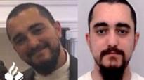 Vier doden aangetroffen in woning vlak bij Belgische grens: politie op zoek naar vader van gezin