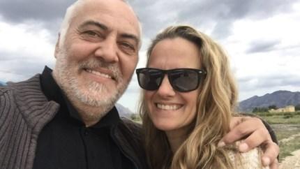 """Mechelaar (57) woont in coronavrij Spaans dorpje: """"Na boodschappen springt mijn vrouw in de douche"""""""