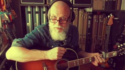 """Axl Peleman post mooi lied voor 'zijn' kassierster: """"Respect"""""""