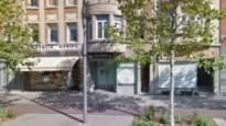 Antwerpse politie verzegelt twee cafés die (opnieuw) open bleven ondanks coronamaatregelen