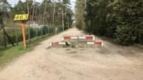 Beerseheide krijgt nieuwe obstakels tegen sluipverkeer