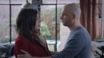 Acteercarrière Stan Van Samang ligt stil na slotaflevering 'Zie Mij Graag'
