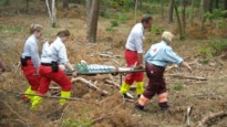 """Rode Kruis Turnhout bestaat 150 jaar: """"Andere taken gekregen door corona"""""""