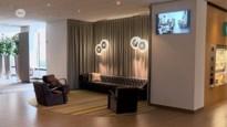 Antwerpse hotels bieden zorgpersoneel hotelkamers aan