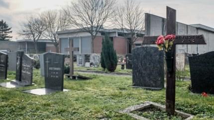Stad organiseert begrafenissen via live streaming
