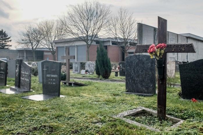 Stad Mechelen organiseert begrafenissen via live streaming