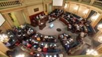 Antwerps stadsbestuur houdt digitale gemeenteraad op 6 april