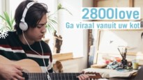 """Mechelen roept inwoners op: """"Ga viraal vanuit uw kot"""""""
