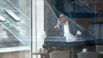 Willebroek zet miljoen euro opzij om economie en sociaal weefsel te herstellen na coronacrisis
