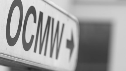 OCMW's zien nu al toestroom door coronacrisis