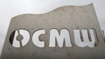 OPROEP. Heb jij al aangeklopt bij het OCMW sinds de coronacrisis?