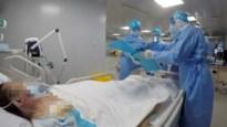 Kaap van 10.000 besmettingen is bereikt in ons land, nu komt de week van de waarheid