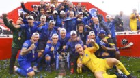 Nooit meer play-offs in België? Tweederdemeerderheid in de maak om competitieformule 2020-2021 aan te passen