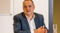 Antwerpse ZNA-ziekenhuizen nemen Limburgse coronapatiënten op
