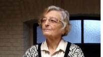 Godelieve Spiessens, de grande dame van de Antwerpse muziekgeschiedenis, is overleden