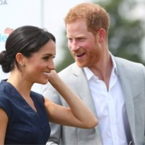 Prins Harry en Meghan Markle ruilen Canada in voor Los Angeles