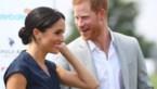 Prins Harry en Meghan Markle ruilen Canada in voor Los Angeles