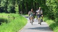 Blijf in uw kot? Kempenaars gaan juist méér fietsen!