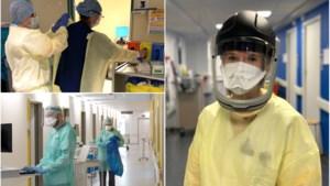 """Coronavirus slaat stevig toe in Mechelse regio, ziekenhuizen op scherp: """"140 patiënten, dertig op intensieve zorg"""""""