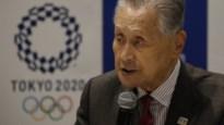 """Japanse oppositie stelt zich vragen bij plotse stijging in coronagevallen: """"Tokio loog om Olympische Spelen te laten doorgaan"""""""