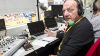 """Collega's en vrienden reageren op overlijden van 'meesterfixer' André Meganck: """"Als hij iemand belde voor een interview, luisterde die"""""""