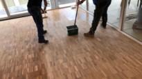 """Vloerlegger springt in de bres voor gedupeerde horeca-uitbaters en winkeliers: """"We hebben voldoende voorraad"""""""