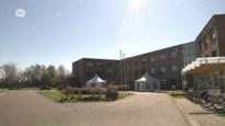 Vijfde dode in Molenkouter Wichelen, eerste slachtoffer in Sint-Jozef Moerzeke