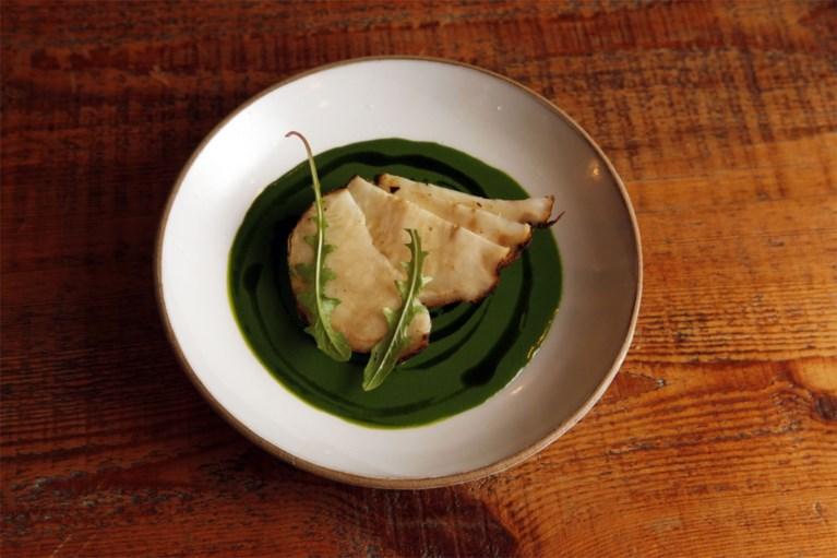 Culinair topevenement dat spots op Antwerpen zou richten, met een jaar uitgesteld