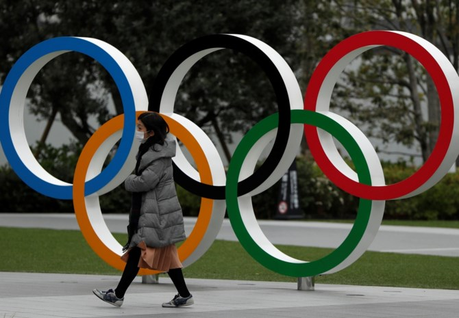 Organisatoren bevestigen: Olympische Spelen in 2021 van 23 juli tot 8 augustus