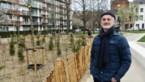 Plein in hartje Borgerhout wordt 'tiny forest': 750 boompjes en planten moeten uitgroeien tot dichtbegroeid bos