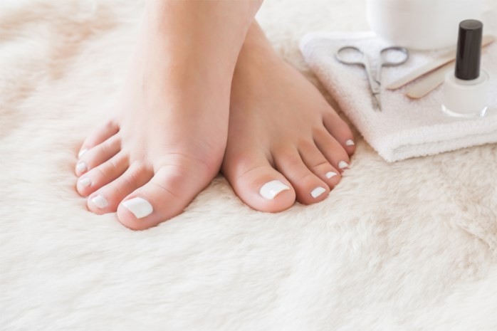Pedicure at home: stap voor stap naar verzorgde voeten voor de zomer