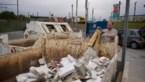 """Containerparken weer open, maar niet in Antwerpen: """"De recyclageparken komen naar de bewoners"""""""
