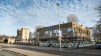 """Failliet café op iconische plek op Linkeroever krijgt tweede leven: """"Hopelijk een mooie opening deze zomer"""""""