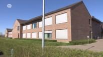 Opnieuw 4 corona-overlijdens in WZC in Sint-Pauwels