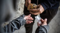 Politie ziet meer dealers drugs aan huis leveren door coronamaatregelen
