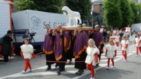 Kan Heilig Bloedweek in Hoogstraten plaatsvinden? Organisatie moet nog knopen doorhakken