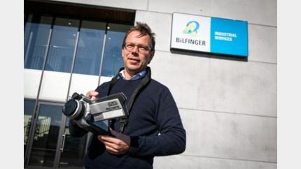Antwerpse bedrijven halen hun kasten leeg om zorgverleners te helpen
