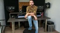 """Antwerpse deejays en festivalorganisatoren kreunen onder coronacrisis: """"Van 25 naar 0 boekingen"""""""